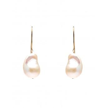 Heiress Earrings