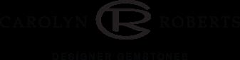 Carolyn Roberts Designer Gemstones